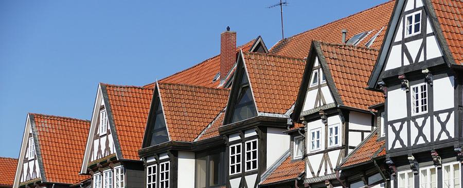 immobilien in salzgitter lebenstedt mieten vermieten. Black Bedroom Furniture Sets. Home Design Ideas
