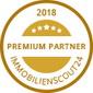 Premium Partner 2018